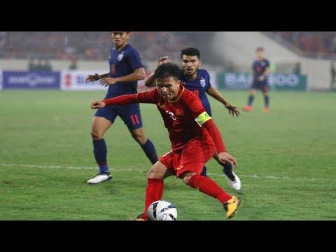 U23 Việt Nam | Người Hàn trầm trồ về Quang Hải - Quái kiệt của Bóng đá Việt | Tin bóng đá mới nhất - Thời lượng: 10:13.
