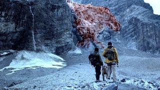 Nonton Bgh Reviews   Blood Glacier Film Subtitle Indonesia Streaming Movie Download