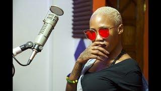 All the African Music. Hottest SHOWS... Experience Africa 100.5 Ni Redio ya Burudani Nchini Tanzania, Inayoongoza kwa...
