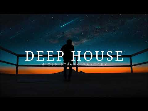 Relaxing Deep House Mix 2 (CamelPhat, Gorgon City, Kyle Watson, Sonny Fodera) | Ark's Anthems Vol 51