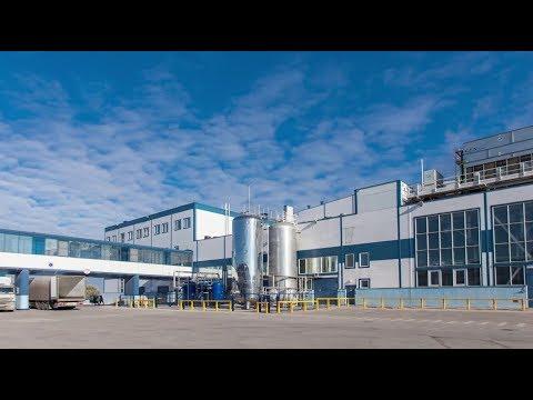 """В этом году """"Балтика"""" инвестирует в экономику Самарской области 220 млн рублей"""