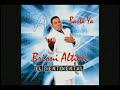 BACHATA / BRIONI ALTIERI: Corazón de Hotel - MUSICA COPYLEFT MP3 GRATIS - WWW.ESCUCHA.COM