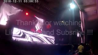Thank's for watching Like Share and Subscribe !!!Djakarta Warehouse Project 2016Presented by : Ismaya Live & MovePerfomed by : Yellow ClawStage : Life in Colour KingdomRecorded with : Action CamInstagram : @gee_fanur#DWP16 EDAAAAN#DWP17 EDAAAANKEUN