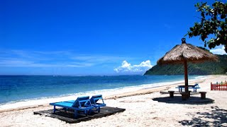 Sumbawa Indonesia  city images : Maluk Beach, West Sumbawa, Indonesia - Best Travel Destination