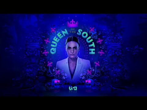 Queen of the south Official trailer (HD) Season 4 (2020)