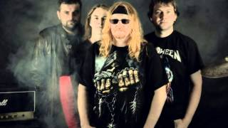 Video S.A.P. Rock - Zvrácenej svět 2015