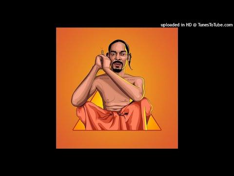 Sultaan - High Life Ft. Jo1 (Official Audio) | Latest Punjabi Trap | Punjabi Trap Music