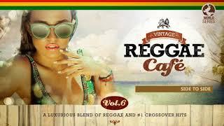Nonton      Vintage Reggae Caf   Vol 6   Full Album   New  2017 Film Subtitle Indonesia Streaming Movie Download
