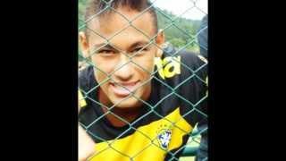 Video Neymar Jr. ♥ MP3, 3GP, MP4, WEBM, AVI, FLV Juli 2018