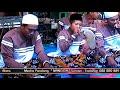 Download Lagu ngeri joki drag bike bgs mengundang group hadroh BBM Mp3 Free