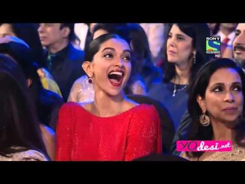 Salman Khan best performance 2016 by sk salim