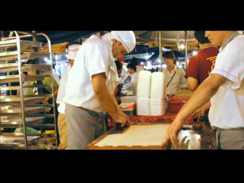 Malaysian - 'The Malaysian Culture' is a short docu-drama about embarking a journey through the streets of Malaysia and our ever love for food. This journey captures the...