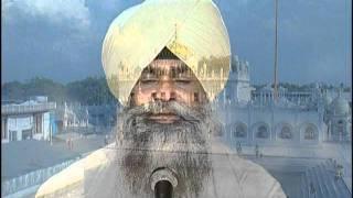 Chaupai Sahib-Jaap Sahib Chaupai Sahib