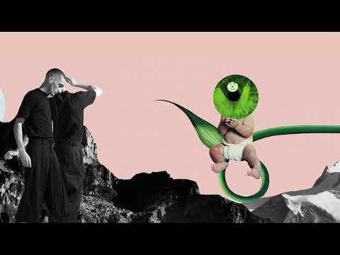 Calvin Harris - Summer (Official Video) - Thời lượng: 3 phút, 54 giây.