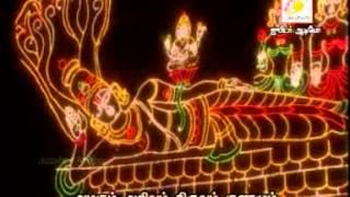 Tamil Sri Venkatesa Suprapatham