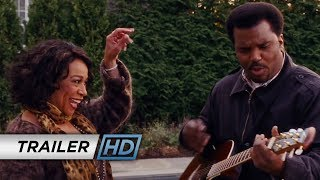 Nonton Peeples (2013) - 'Big Rules' Official Trailer #2 Film Subtitle Indonesia Streaming Movie Download