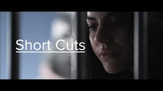 Nonton Short Cuts: Veronica Sixtos on 'Hostile Border' and Playing a Complex Female Character Film Subtitle Indonesia Streaming Movie Download