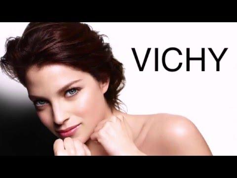 Косметика Vichy Релакс ТВ5
