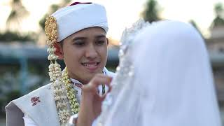 Video Akad Nikah Milda & Asfian nur MP3, 3GP, MP4, WEBM, AVI, FLV September 2019