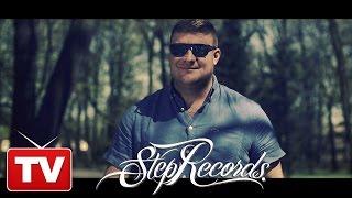 Nizioł feat. Jav Zavari Dziękuję rap music videos 2016