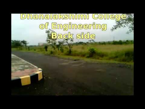 DOCTOR'S NEST   Near Tambaram   DTCP Approved layout at Manimangalam   Close to Chennai City