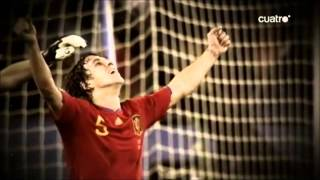 Video España - Mundial Sudáfrica 2010 MP3, 3GP, MP4, WEBM, AVI, FLV Juni 2018