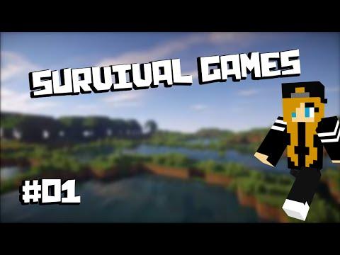 Minecraft Thumbnail erstellen mit Gimp (kostenlose)  | LP_mit_Leonie (Germen/HD)