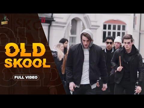 OLD SKOOL (Full Video) Sidhu Moose Wala | Latest Punjabi Song 2020