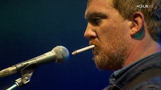Queens of the Stone Age - Belfort 2011 *HD* (Full Broadcast)