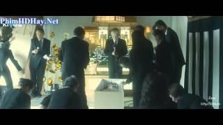 Nonton Usagi Drop 201100h00m00s 00h14m12s Film Subtitle Indonesia Streaming Movie Download
