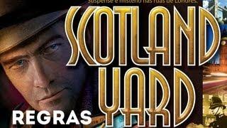 Regras Scotland Yard Da Grow_2013
