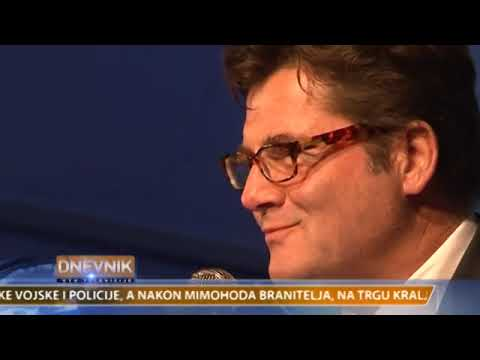 LokalnaHrvatska.hr Lepoglava OTVOREN 21. MEdUNARODNI FESTIVAL cIPKE