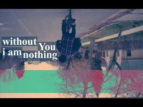 Hillsong UNITED - Search My Heart (Radio Version) Slideshow with Lyrics
