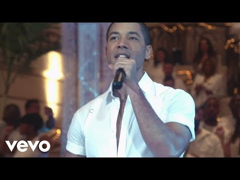 Empire Cast - You're So Beautiful ft. Jussie Smollett, Yazz (Official Video)