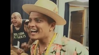 Best of Bruno Mars, The Lylas, Eric & The Hooligans - Part 3 ♥