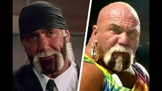 Video 10 Wrestling Reboots More Famous Than The Original MP3, 3GP, MP4, WEBM, AVI, FLV Juli 2018