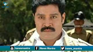 Video Mystery Behind Srihari's Sudden DEMISE Revealed | Actor Srihari Personal Life SECRETS | News Mantra MP3, 3GP, MP4, WEBM, AVI, FLV Januari 2018
