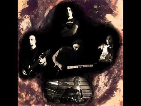 Death Tribute - Without Judgement.wmv