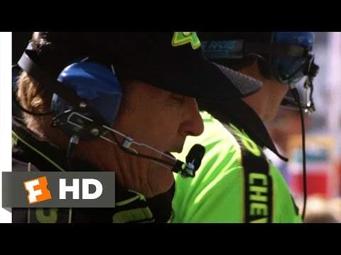 Days of Thunder - Days of Thunder Movie Clip - watch all clips http://j.mp/y1gibG click to subscribe http://j.mp/sNDUs5 With just two laps to go, Harry (Robert Duvall) tells C...
