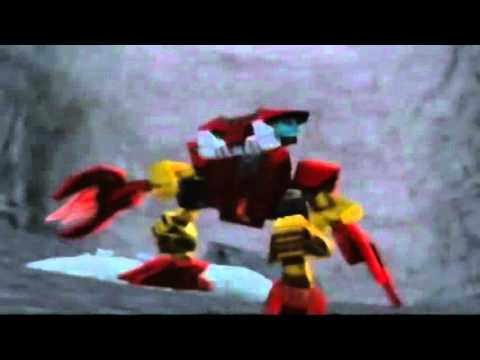 bionicle heroes playstation 2 cheats