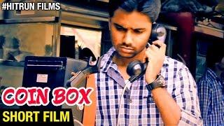 Coin Box 2015 Telugu Thriller Short Film