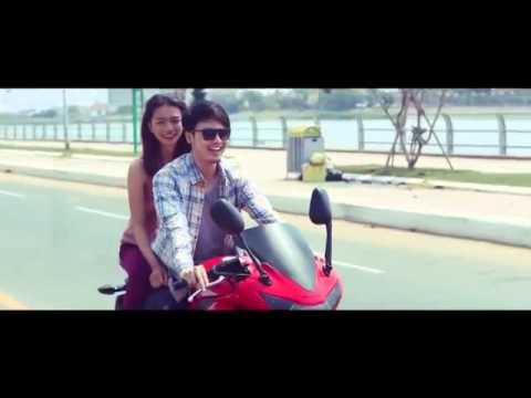 Video [ Official MV ] ▶ Kom Toen Unfiend Bong By Rosa | Sasda VCD Song 2015 | Khmer New Song 2015 download in MP3, 3GP, MP4, WEBM, AVI, FLV January 2017