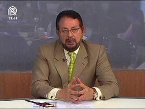 Presidente da CNA e vice-presidente da FPA discutem o Funrural em Brasília