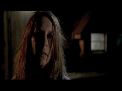 Halloween: Resurrection - The Death of Laurie Strode
