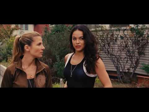 Fast And Furious We Own It Music Video || Vin Diesel || Paul Walker || Michelle Rodriguez