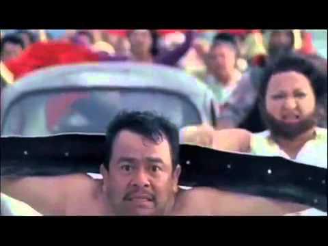 ACORAZADO a film by Álvaro Curiel - Trailer