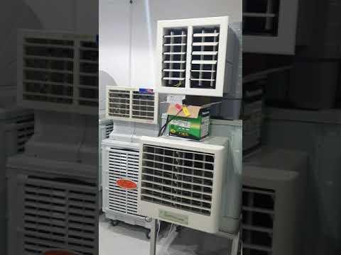 مكيفات جنرال هوم general home air conditioner