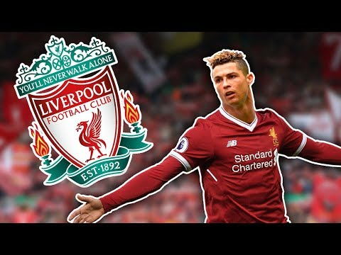 10 Players That Rejected Liverpool