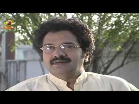 Varam Tamil Serial - Episode 50