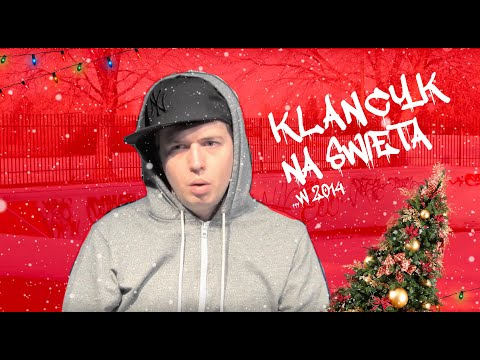 Kabaret Klancyk - Sonda świąteczna